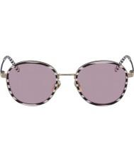 Calvin Klein Ck18101s 199 52 gafas de sol