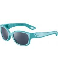 Cebe Cbspies5 s-pies verdes gafas de sol