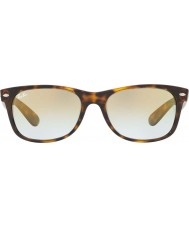 RayBan New wayfarer rb2132 55 710 y0 gafas de sol