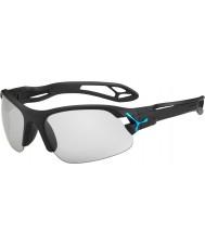 Cebe Gafas de sol negras Cbspring1 s-pring