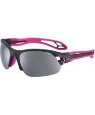 Cebe Cbspring6 s-pring gafas de sol negras