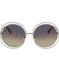 Chloe Señoras ce114s 812 58 gafas de sol carlina
