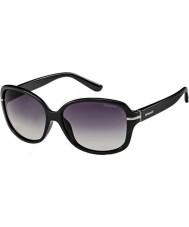 Polaroid KIH P8419 ix gafas de sol polarizadas negro