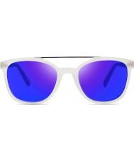 Revo Re1040 09 gbh gafas de sol clayton