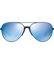 Emporio Armani Mens ea2059 61 320255 gafas de sol