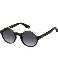 Marc Jacobs Marc 302 s 807 9o 51 gafas de sol