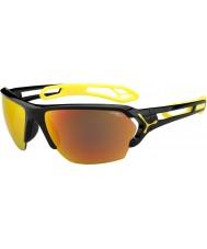 Cebe Cbstl10 s-track l gafas de sol negras