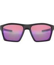 Oakley Gafas de sol Oo9397 58 05 targetline