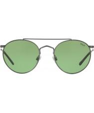 Polo Ralph Lauren Hombre ph3114 51 915771 gafas de sol