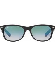 RayBan New wayfarer rb2132 55 901 3a gafas de sol