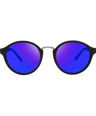 Revo Re1043 01 gbh dalton gafas de sol
