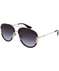 Gucci Señoras gg0062s 006 gafas de sol