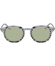 Calvin Klein Ck18701s 972 50 gafas de sol