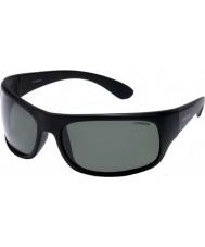 Polaroid 7886 gafas de sol polarizadas 9CA rc negro