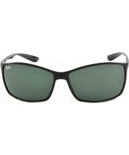 RayBan Rb4179 62 liteforce negro 601-71 gafas de sol
