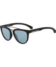 Calvin Klein Jeans Damas ckj813s gafas de sol negras