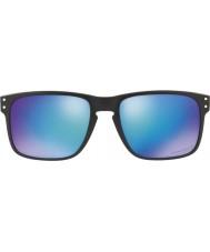 Oakley Oo9102 55 f0 holbrook gafas de sol