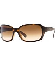 RayBan Rb4068 60 710 51 gafas de sol