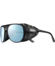 Revo Mens re1036 57 01 gafas de sol transversales