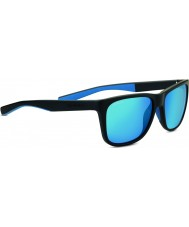 Serengeti 8683 livio gafas de sol negras