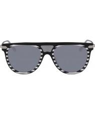 Calvin Klein Las señoras ck18703s 005 53 gafas de sol