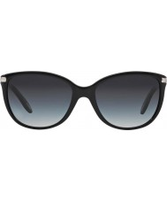 Ralph Señoras ra5160 57 501 11 gafas de sol