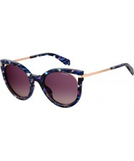 Polaroid Ladies pld 4067 s jbw jr 51 gafas de sol