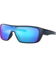 Oakley Oo9411 27 04 gafas de sol rectas