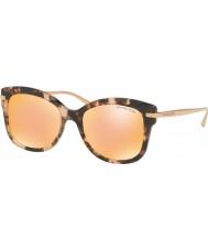 Michael Kors Mk2047 53 31627j lia gafas de sol