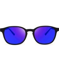 Revo Re1044 01 gbh easton gafas de sol