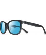 Revo Re1050-01 gafas de sol slater
