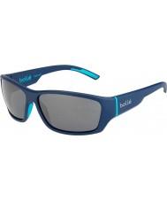 Bolle 12377 gafas de sol azules ibex