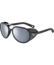 Cebe CBSUM1 cumbre gafas de sol negras