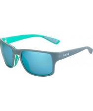 Bolle 12427 gafas de sol azul pizarra