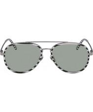 Calvin Klein Ck18103s 199 57 gafas de sol