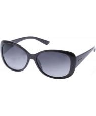 Polaroid KIH P8317 ix gafas de sol polarizadas negro
