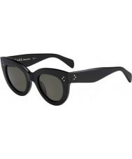 Celine Señoras cl41050 s 807 1e 49 gafas de sol