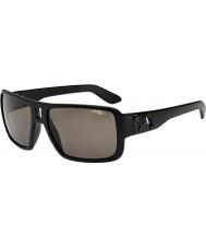 Cebe Lam todas las gafas de sol polarizadas grises negros