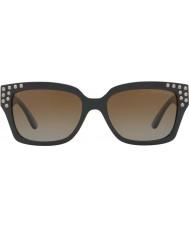 Michael Kors Gafas de sol mujer mk2066 55 3009t5 banff