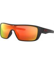 Oakley Oo9411 27 06 gafas de sol rectas