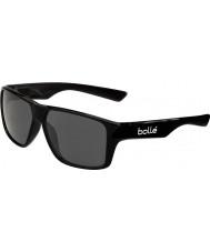Bolle 12433 brecken gafas de sol negras