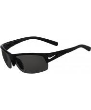 Nike gafas de sol x2 Ev0620 demostración