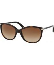 Ralph Señoras ra5160 57 510 13 gafas de sol