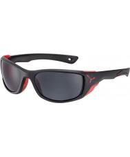 Cebe Cbjom6 jorasses gafas de sol negro