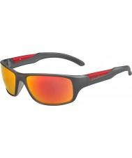 Bolle 12441 gafas de sol gris vibe