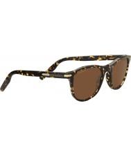 Serengeti 8689 andrea toroiseshell gafas de sol