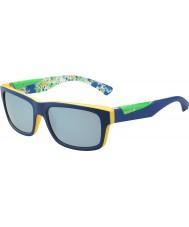 Bolle Jude azul mate, brasil gb-10 gafas de sol