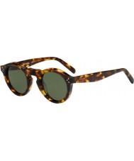 Celine Cl41370 s e88 85 45 gafas de sol