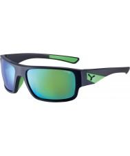 Cebe Cbwhisp8 susurra gafas de sol negras