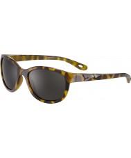 Cebe Cbkat6 gafas de sol katniss tortuga